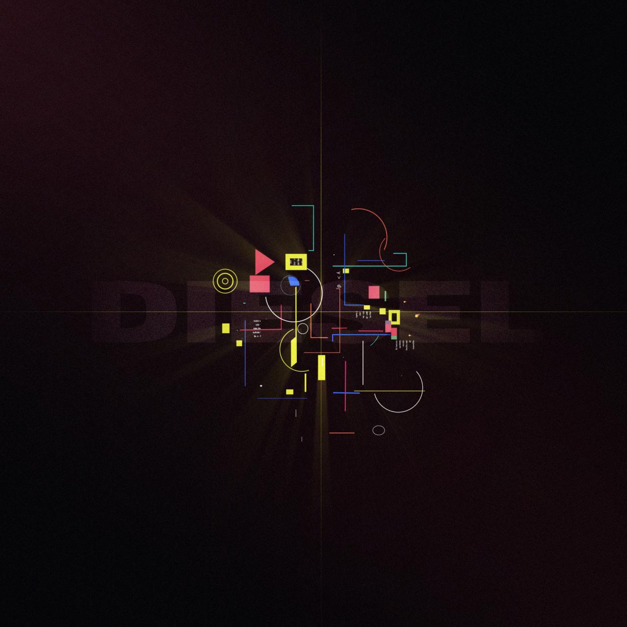 Deisel_Still Comp 1 (0079).png
