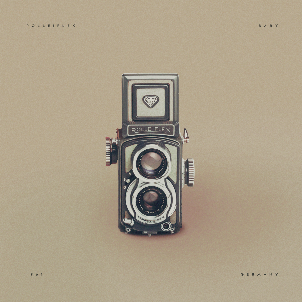 Rolleiflex Baby (0356).png