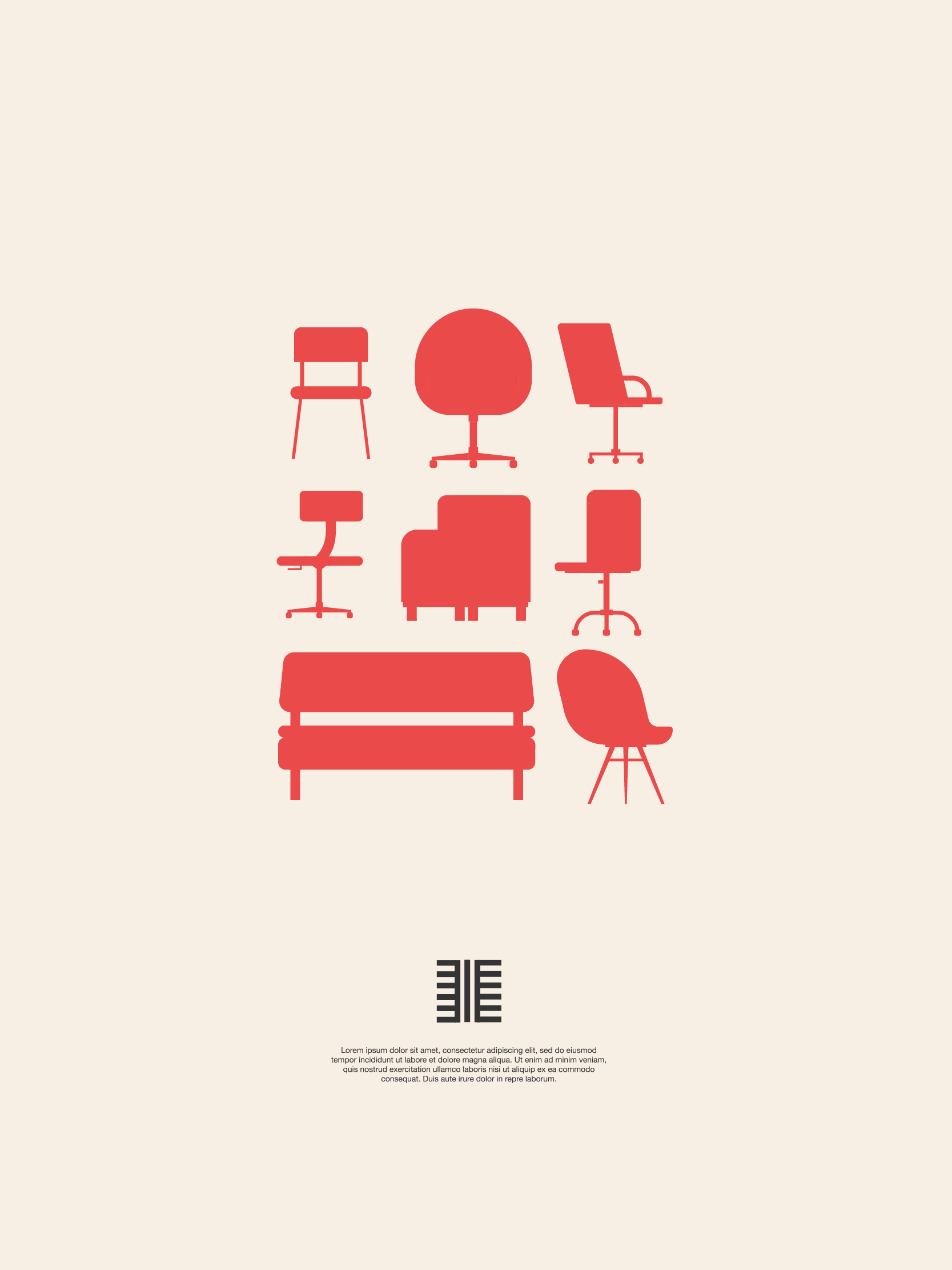 Mid century Chairs (0035).png