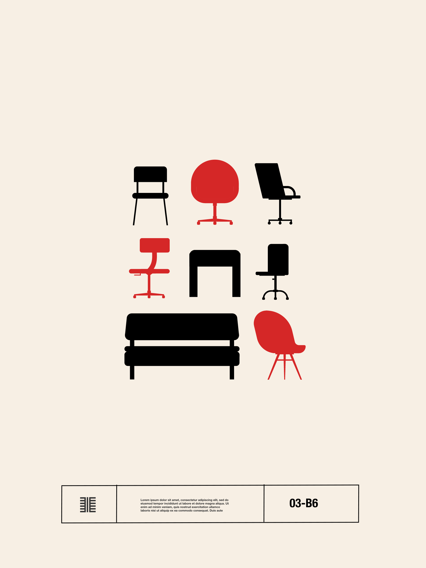 Mid century Chairs (0003).png