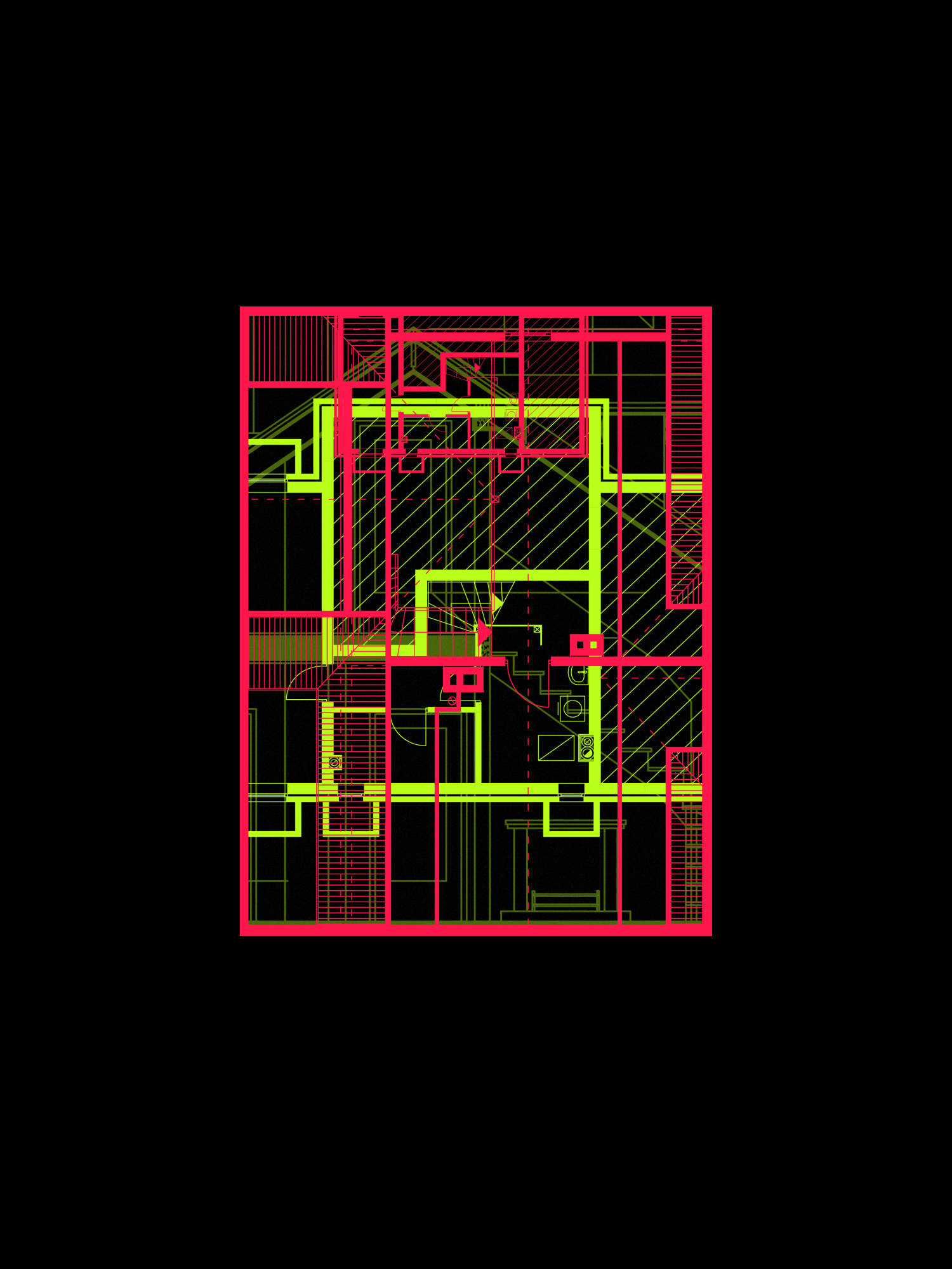 Abstract Floor plan 2 (0038).png