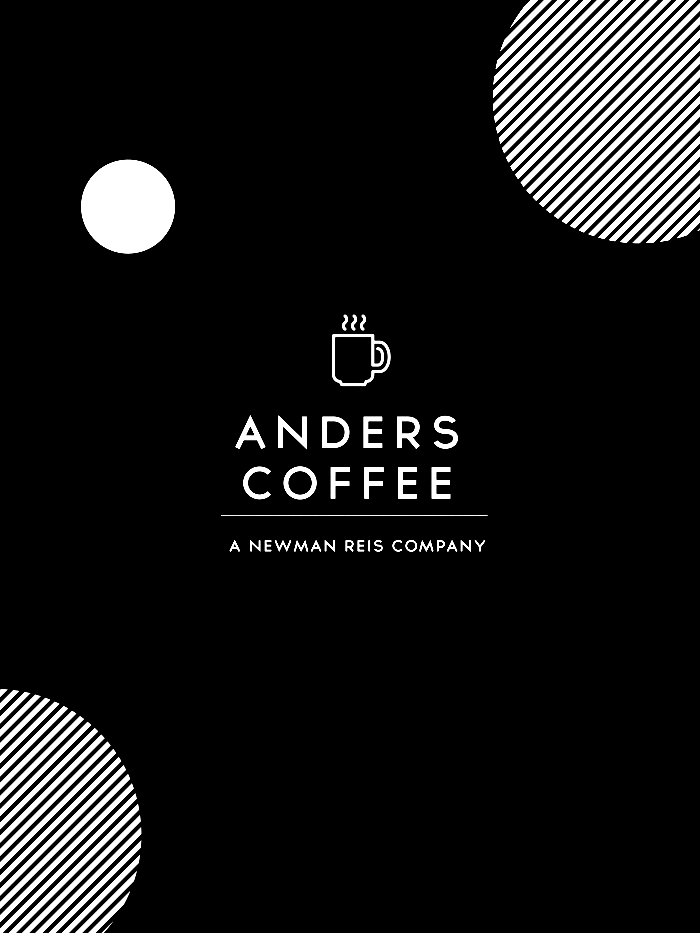 Anders Coffee_2_WHITE (0037).png
