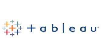 446147-tableau-desktop-logo.jpg