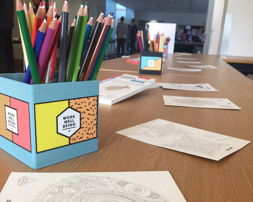 Mindfulness colouring in the workplace to promote wellbeing.jpg
