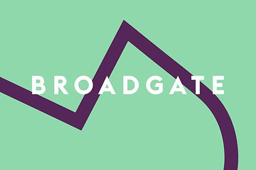 broadgate-identity-04.jpg