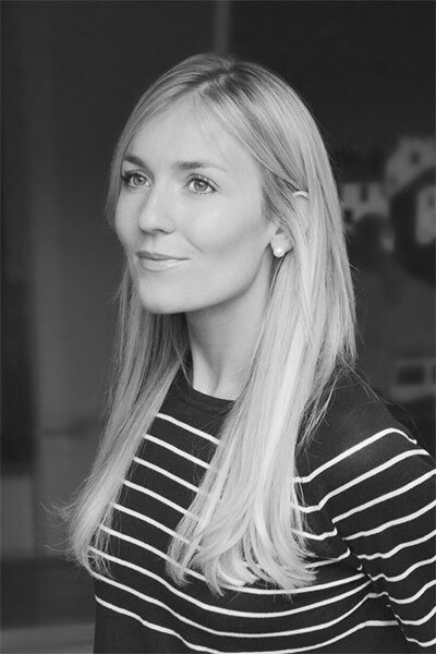 Lily - Work Well Being Nutritionist and facilitator of our wellbeing workshops. Lily's passion is to simplify the science around nutrition, to provide health hacks and smarter eating strategies to empower people to enjoy a healthy and successful lifestyle.