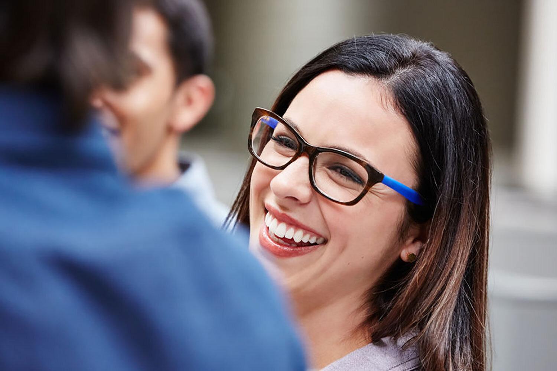 Employee-Wellbeing-Workshops.jpg