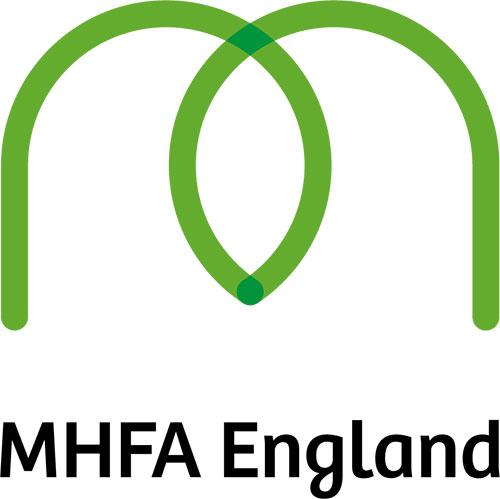 mhfa-logo-large.jpg