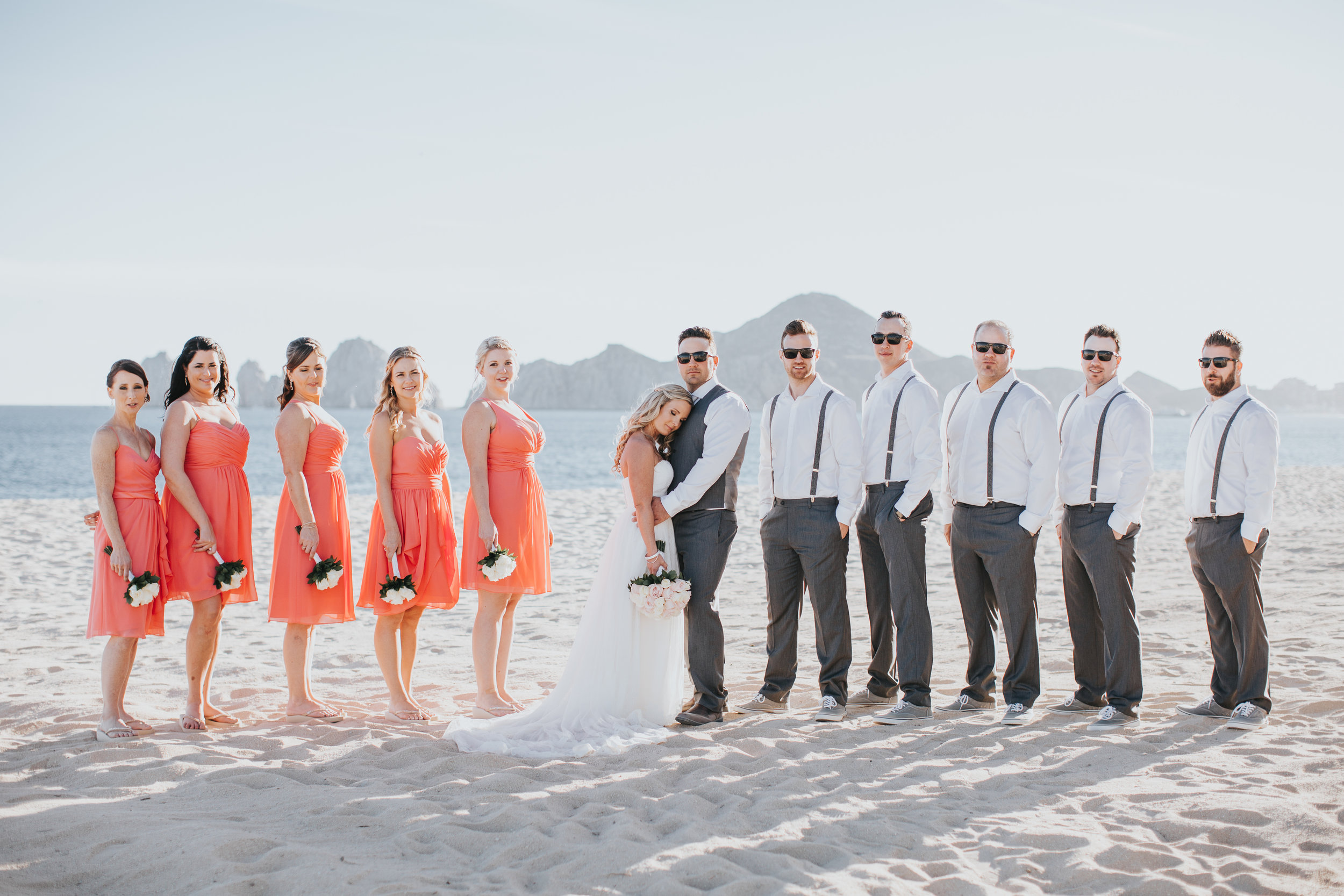 Ashleynickdestinationweddingmexicorivkahphotography-5.jpg