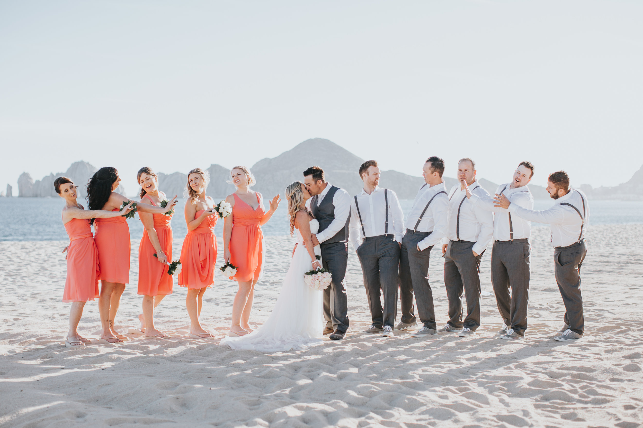 Ashleynickdestinationweddingmexicorivkahphotography-6.jpg