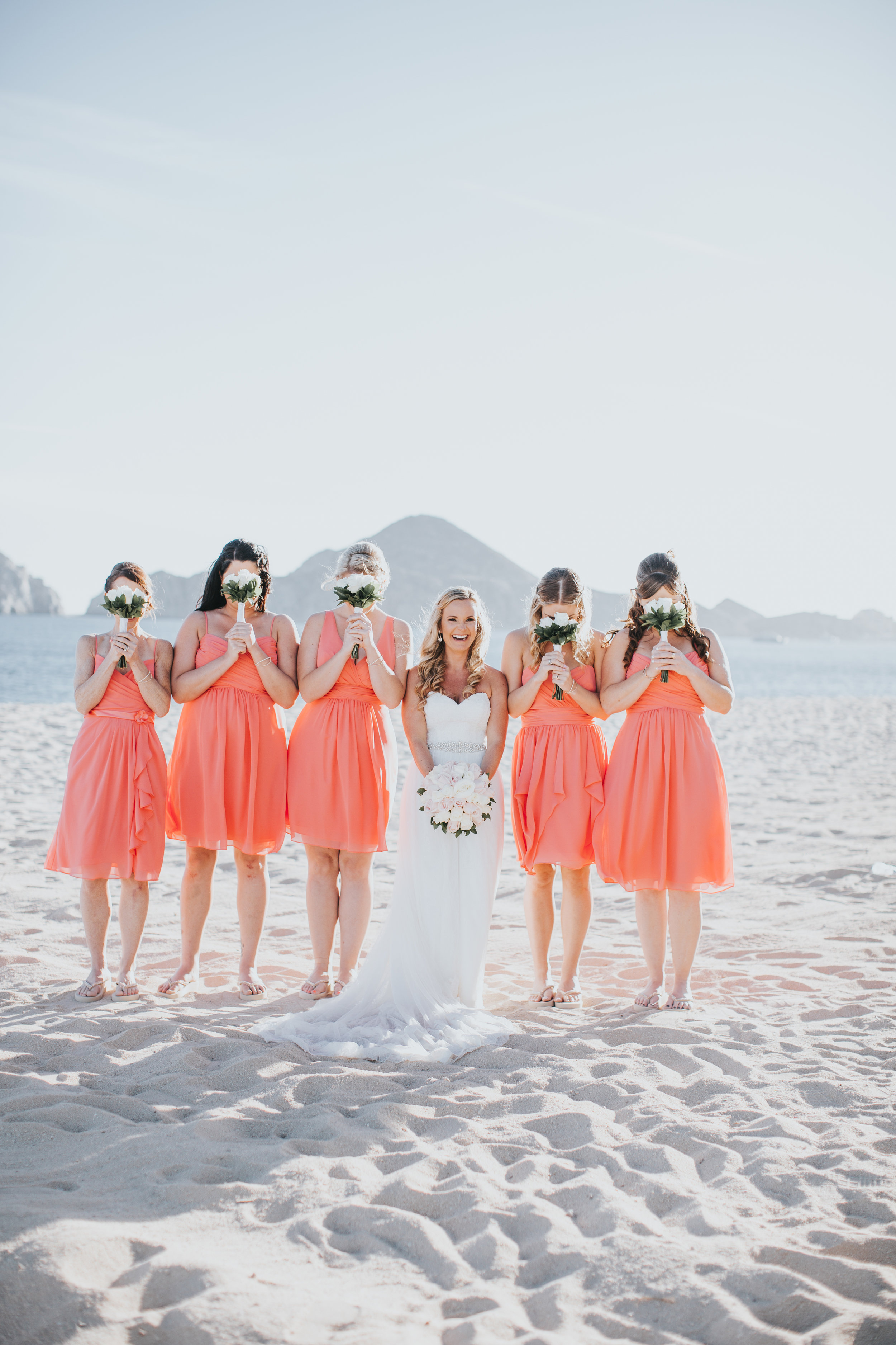 Ashleynickdestinationweddingmexicorivkahphotography-8.jpg