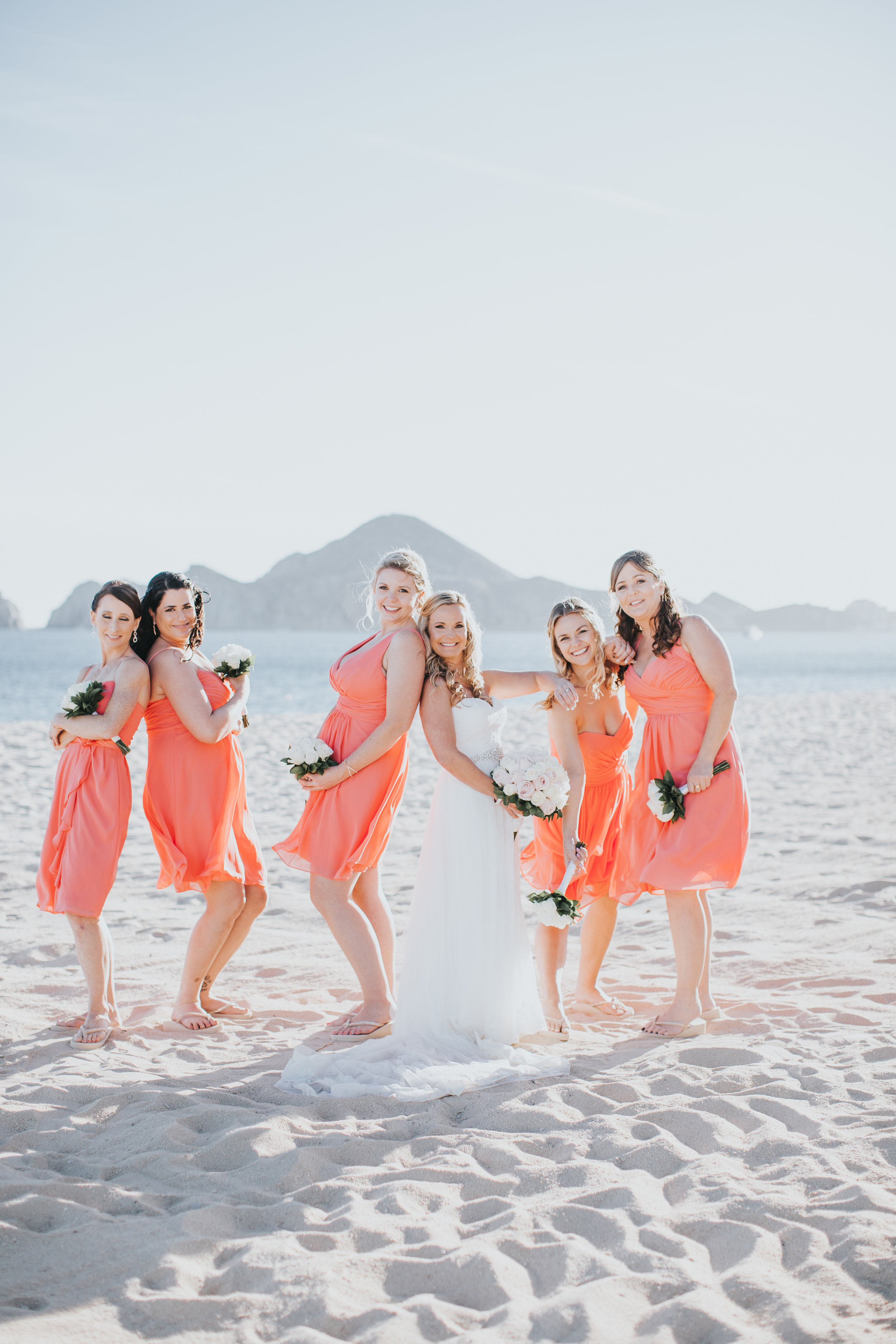 Ashleynickdestinationweddingmexicorivkahphotography-11.jpg