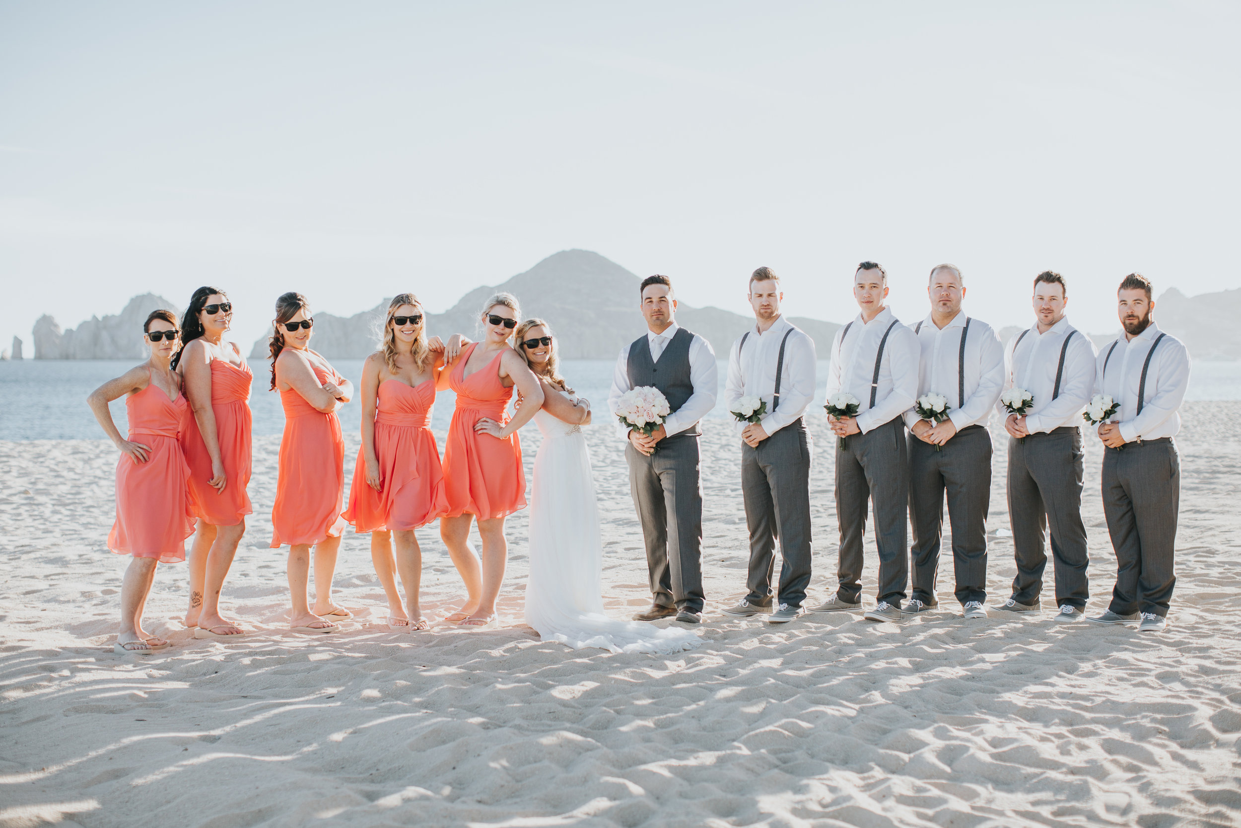 Ashleynickdestinationweddingmexicorivkahphotography-18.jpg