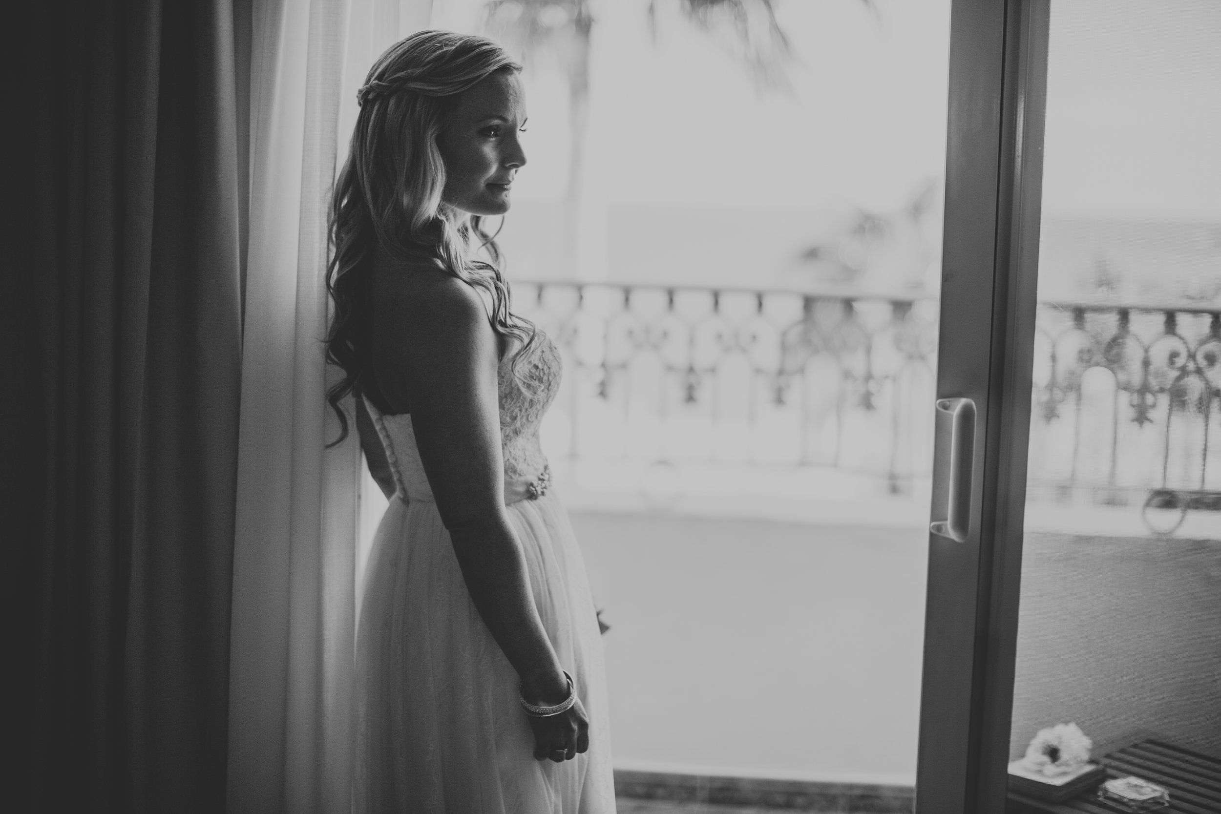 Ashleynickdestinationweddingmexicorivkahphotography-64.jpg