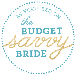 Budget-Savvy-Bride-Badge.png