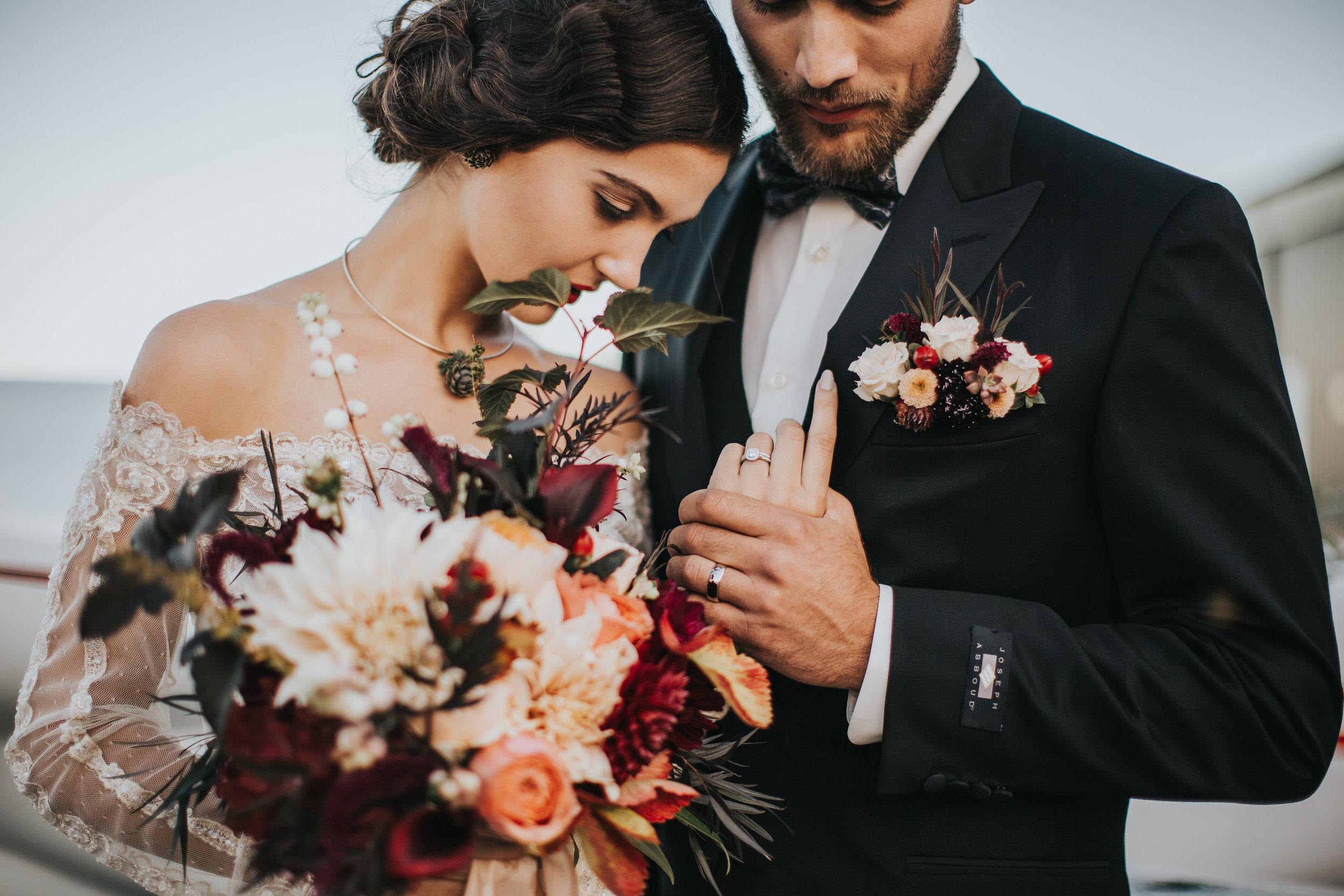 Booking 2019-2020 - WEddings&elopements worldwide