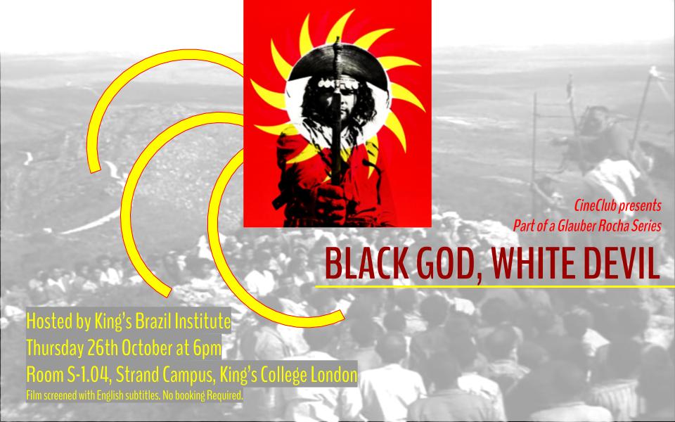 Black God White Devil (1).png