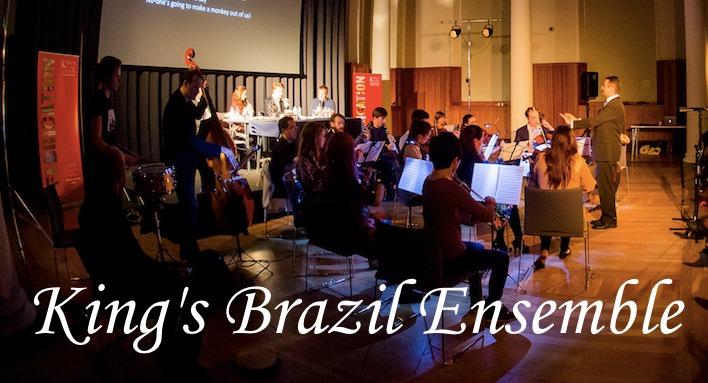 kings brazil ensemble.jpg