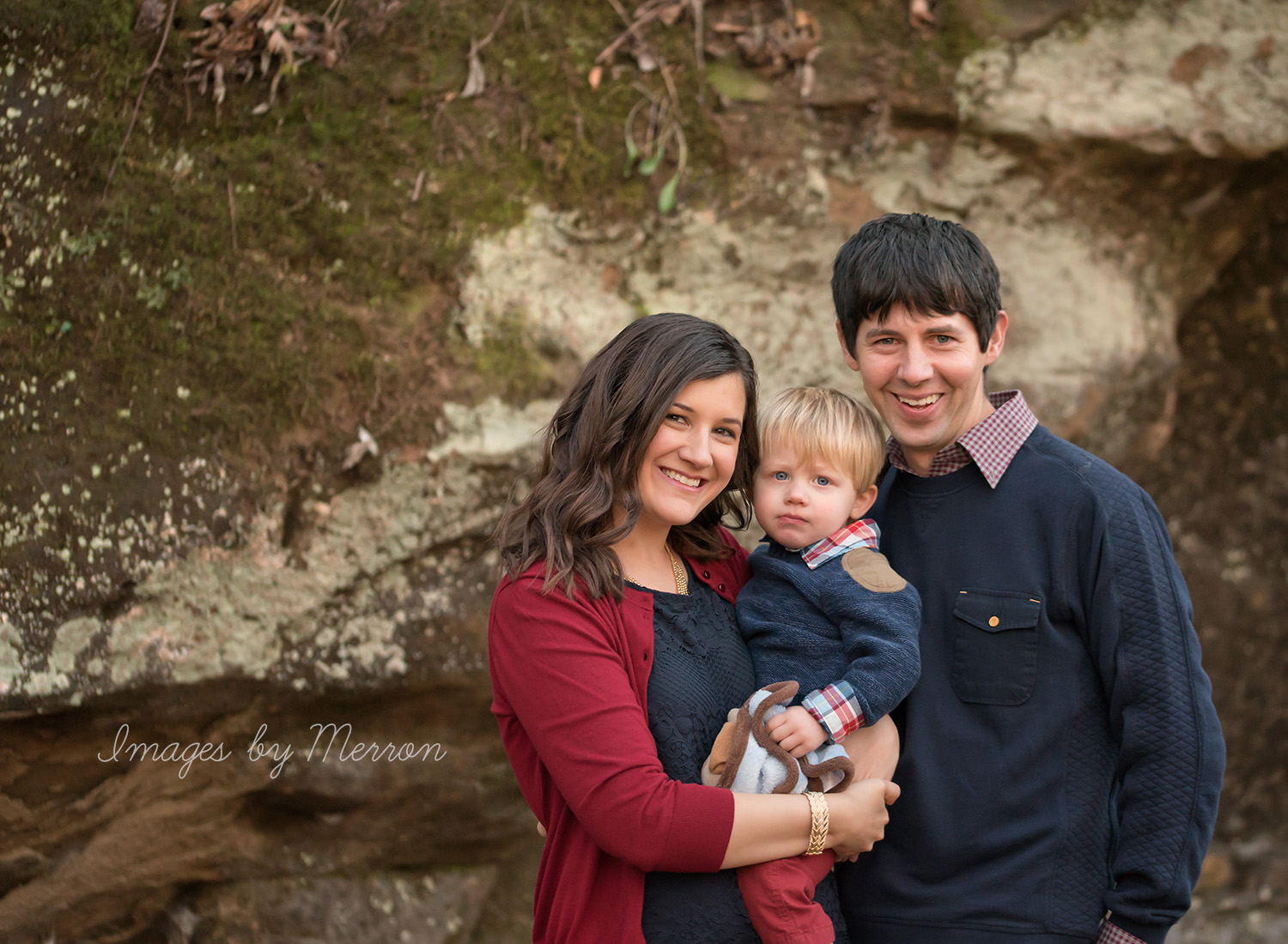 Ankeny Family Photographer