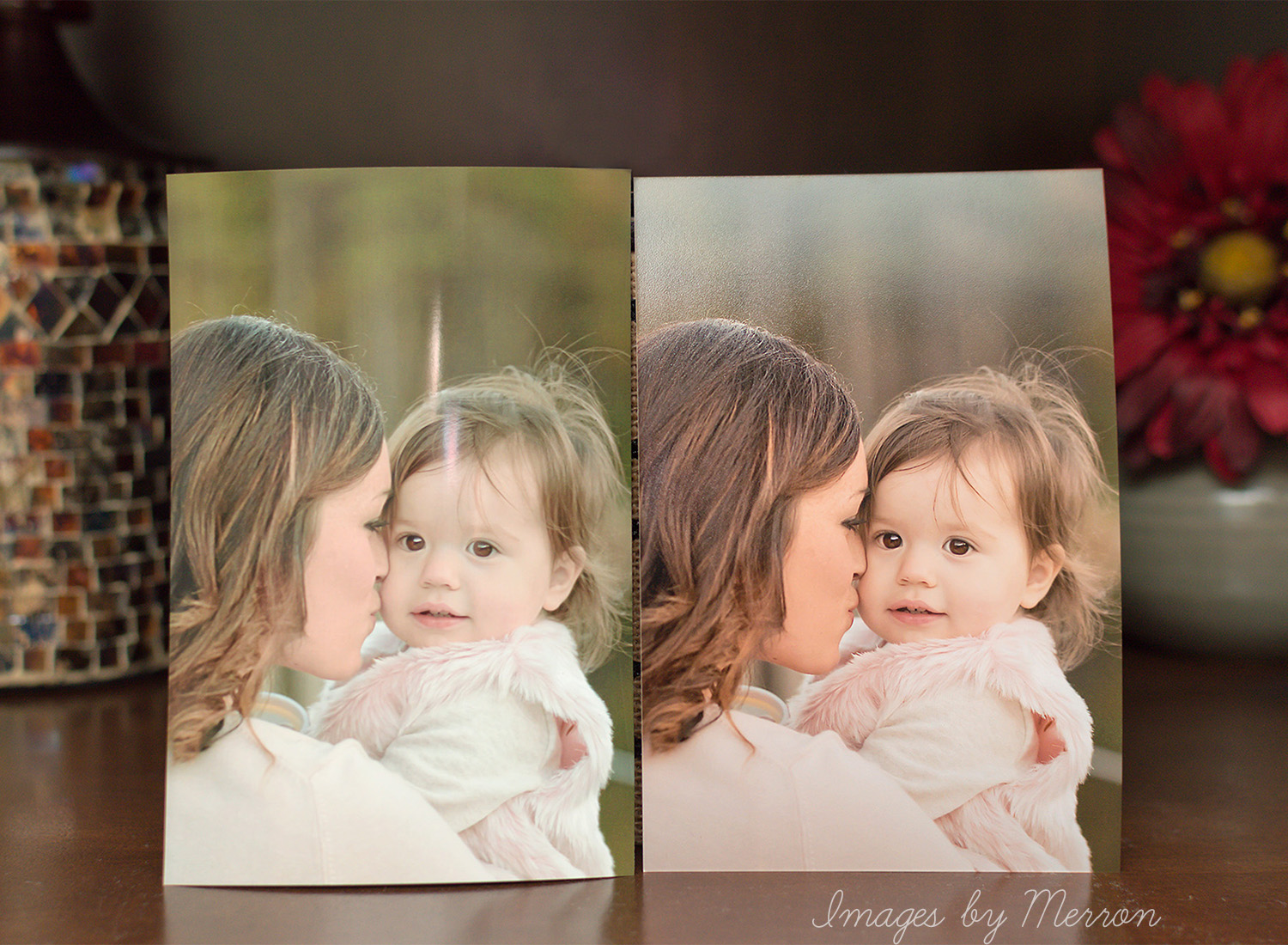 Professional photographer Ankeny, Iowa. Professional prints.