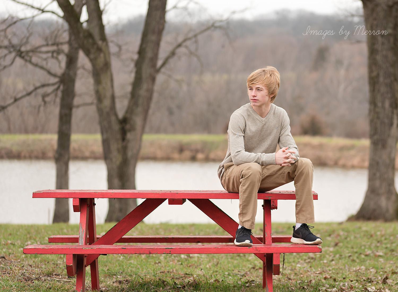 Des Moines Iowa Photographer