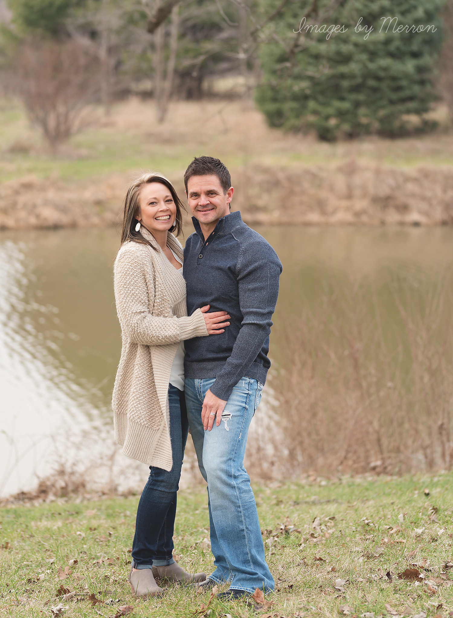 Couples Photography in Des Moines, Iowa
