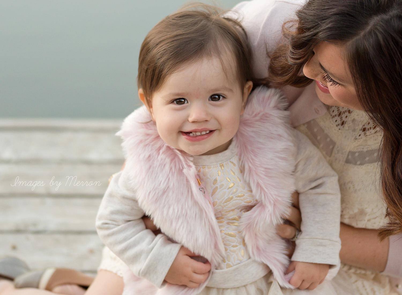 Ankeny, Iowa photographer | Newborn Photographer | Baby Photographer | Des Moines, Iowa Photographer | Images by Merron