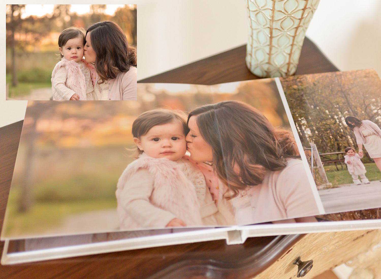 Senior photography Ankeny | Family photography Ankeny | Senior portraits Des Moines Iowa | Family pictures Des Moines Iowa | Newborn photography Ankeny IA | Images by Merron