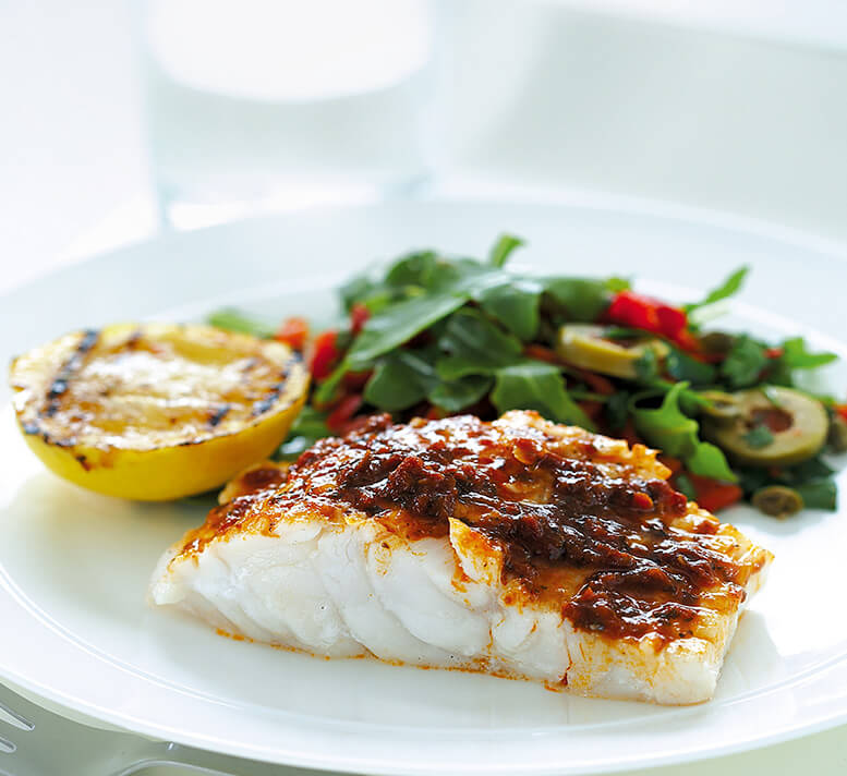 Grilled-fish-with-olive-salad.jpg