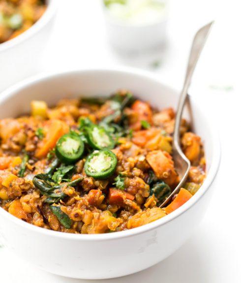 one-pot-moroccan-lentils-quinoa-7-490x575.jpg