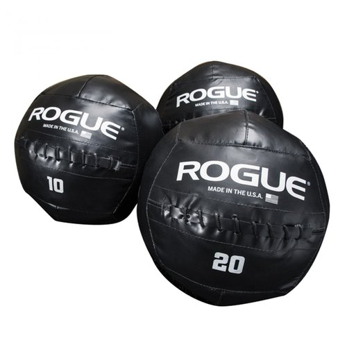 Wall Balls $80-123    We have a gift registry at Rouge!!! Just click the link and purchase. Choose from a variation of $80-$123 priced wall balls. Please send all equipment to JOURNEYFIT 3321 E. Renner Road suite 140 Richardson Texas 75082.