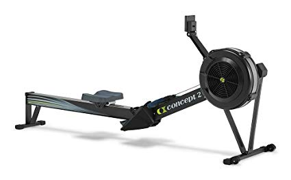 Concept 2 Rowers (5) $900.00    We have a gift registry at Rouge!!! Just click the link and purchase. Five needed. Please send all equipment to JOURNEYFIT 3321 E. Renner Road suite 140 Richardson Texas 75082.