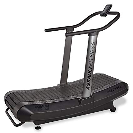 Assault Treadmill (5) 3,699.00    Available on Amazon. Click the link to buy from our gift list. Five are needed. Please send all equipment to JOURNEYFIT 3321 E. Renner Road suite 140 Richardson Texas 75082.