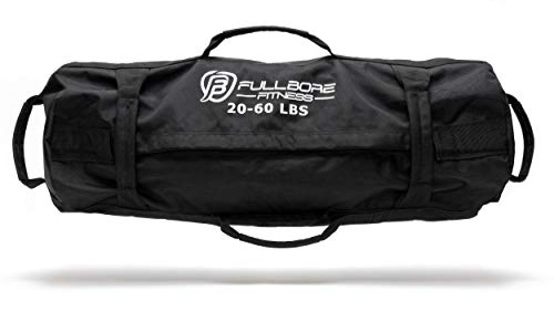 Sand Bag (5) $54.99    Available on Amazon Prime. Click the link to buy from our gift list. Four needed. Please send all equipment to JOURNEYFIT 3321 E. Renner Road suite 140 Richardson Texas 75082.