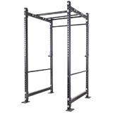 Power Racks (4) $578.00    In house supplier Fitness Depot Houston is our regional provider with great service. Four are needed. Click the link to purchase. We will pick up order in store.