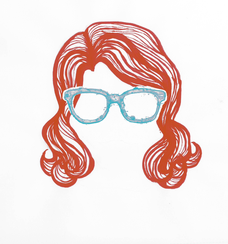Glasses_selfportrait.png