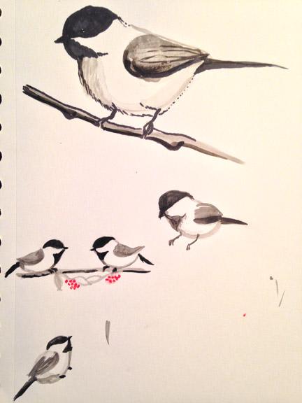birdiessmall.jpg