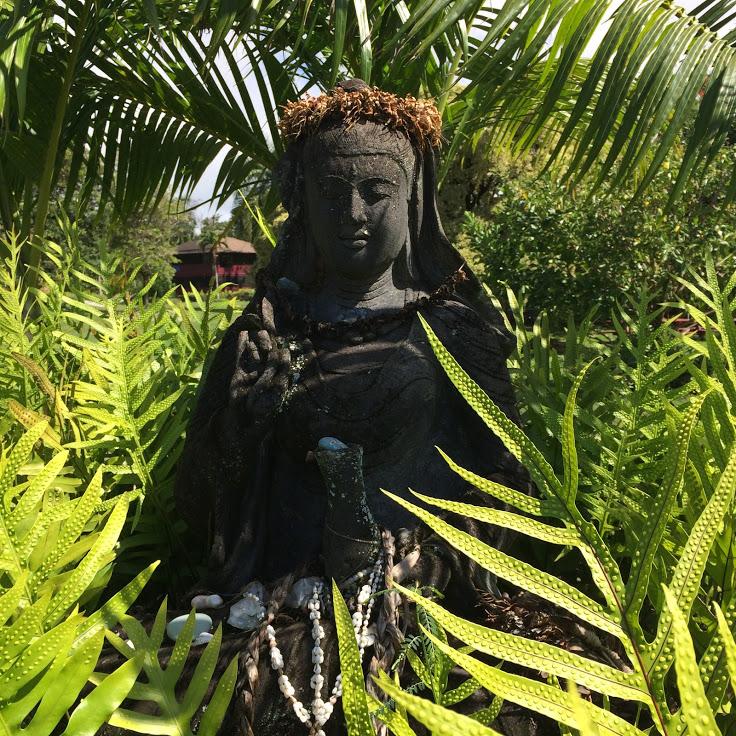 kalani-buddha.JPG