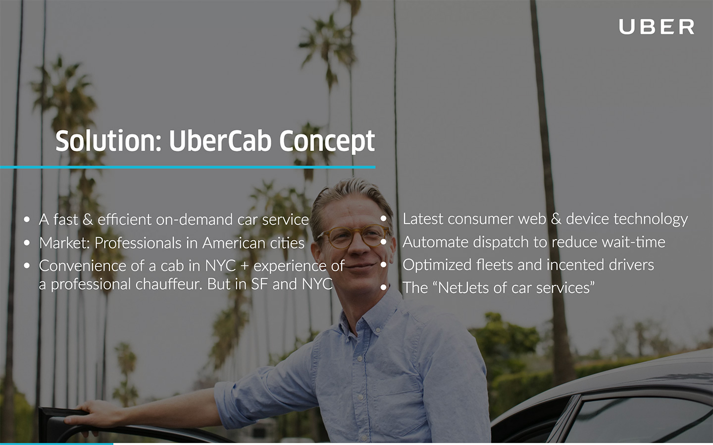 Uber-Pitch-Deck04.jpg