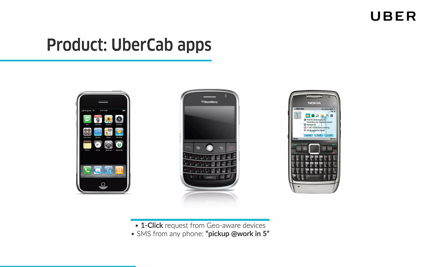 Uber-Pitch-Deck08.jpg