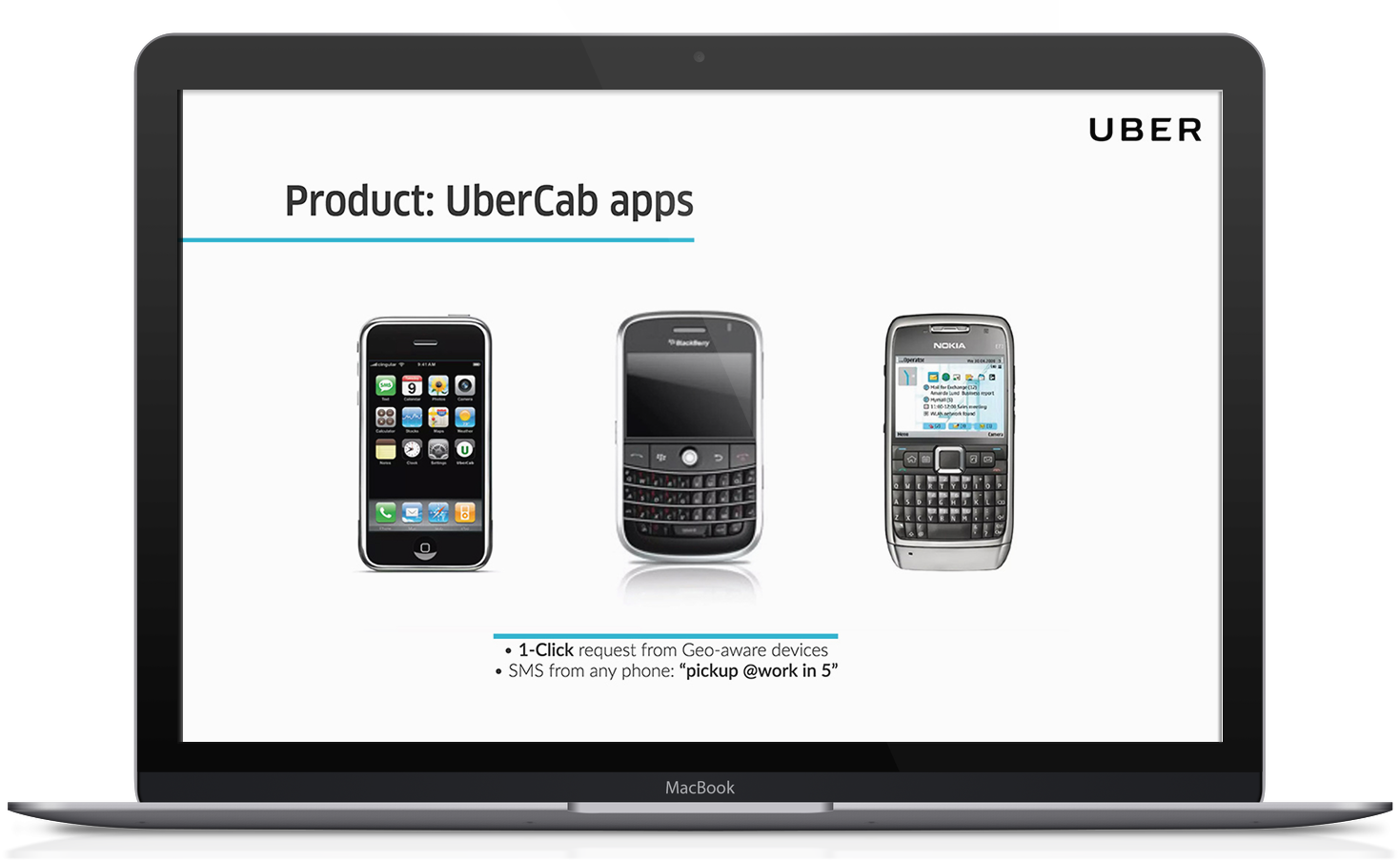 uber-pitch-deck-template-product.png