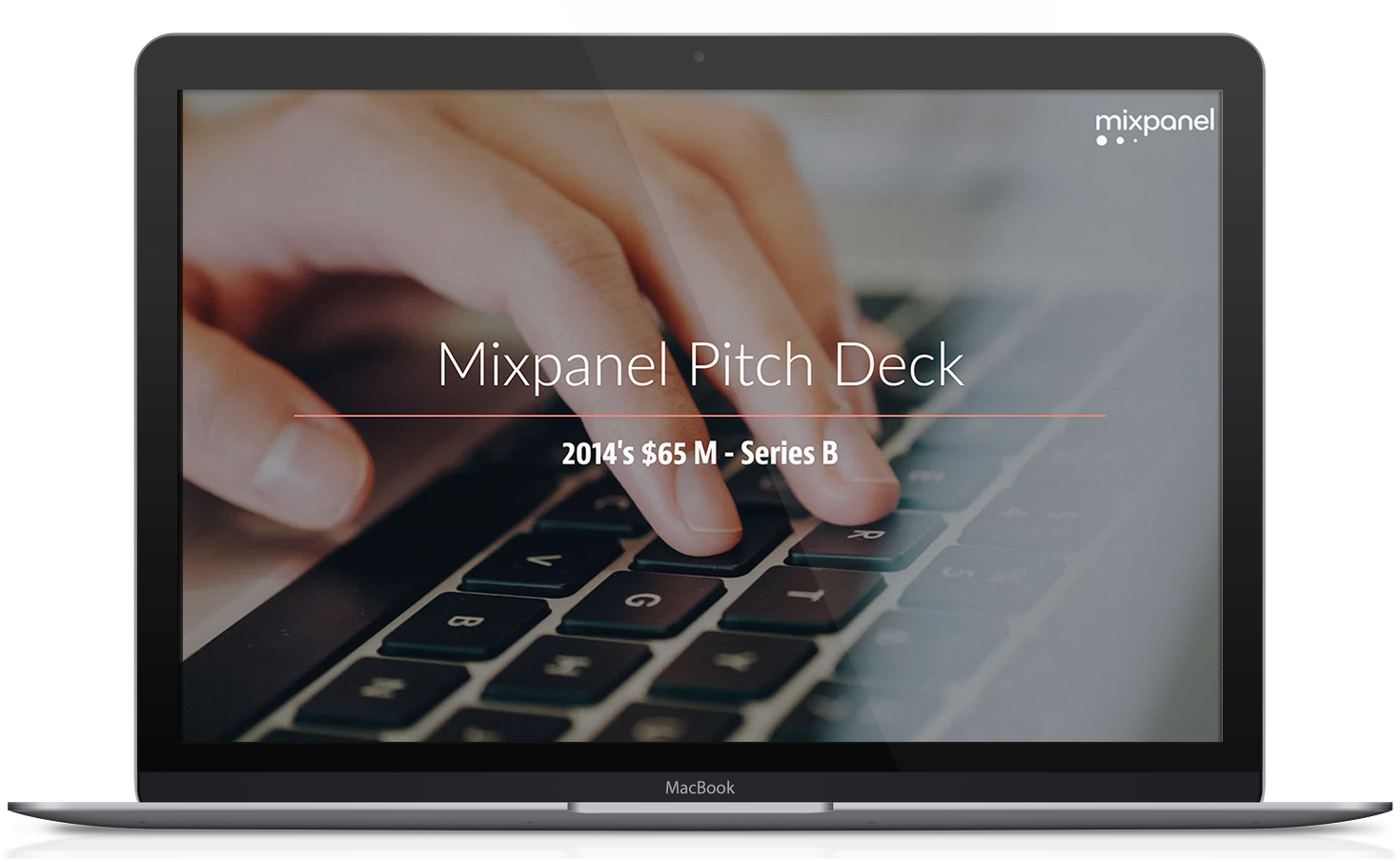 mixpanel-pitch-deck-template.png