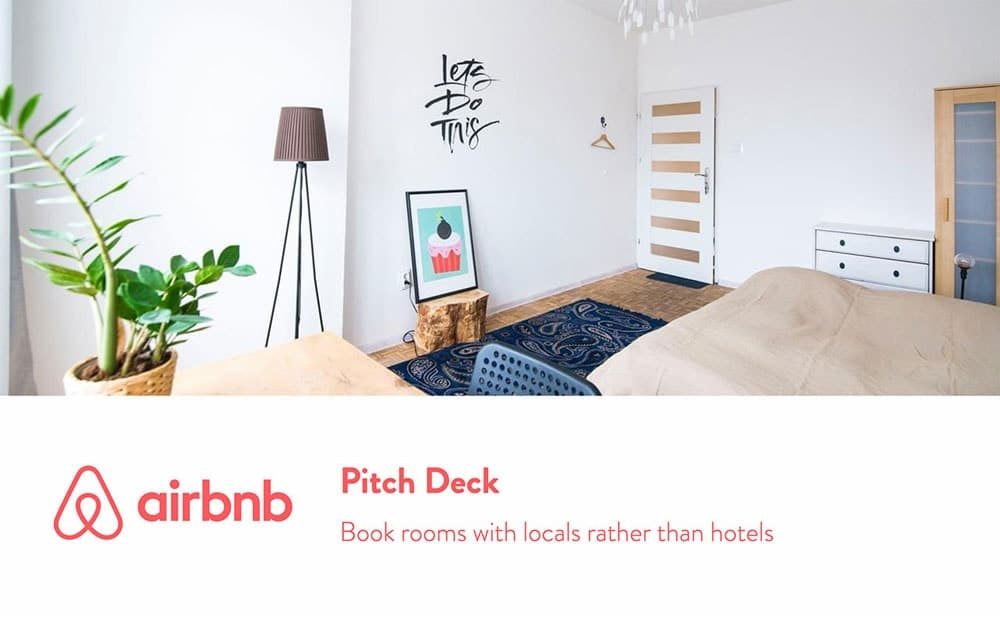 airbnb-pitch-deck-template5d24f008b33172780cd1937e_Airbnb-Pitch-Deck-01.jpg