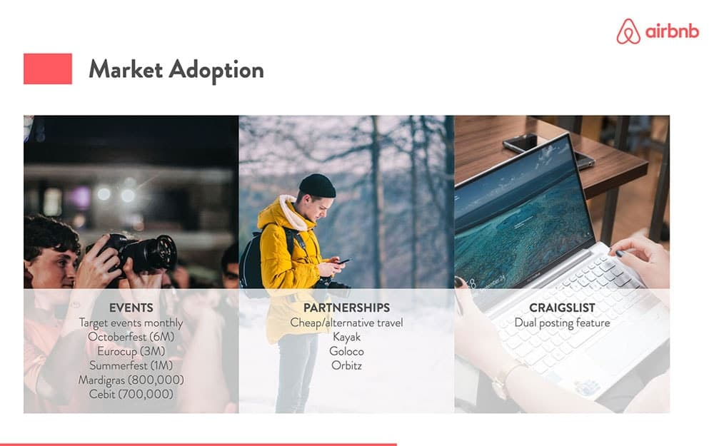 airbnb-pitch-deck-template5d24f05182791f0b0e18d7fd_Airbnb-Pitch-Deck-11.jpg