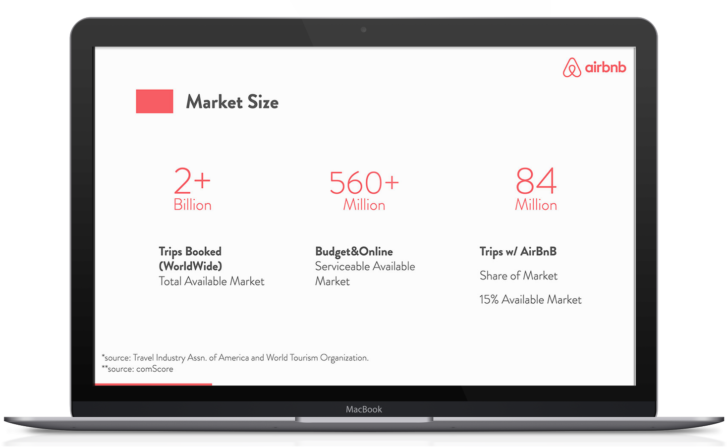 airbnb-pitch-deck-template2.png