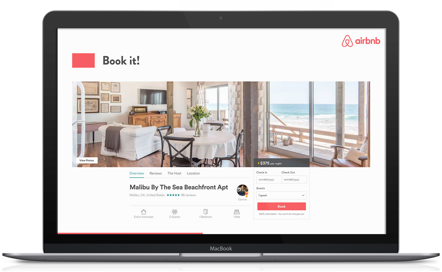 airbnb-pitch-deck-template3.png