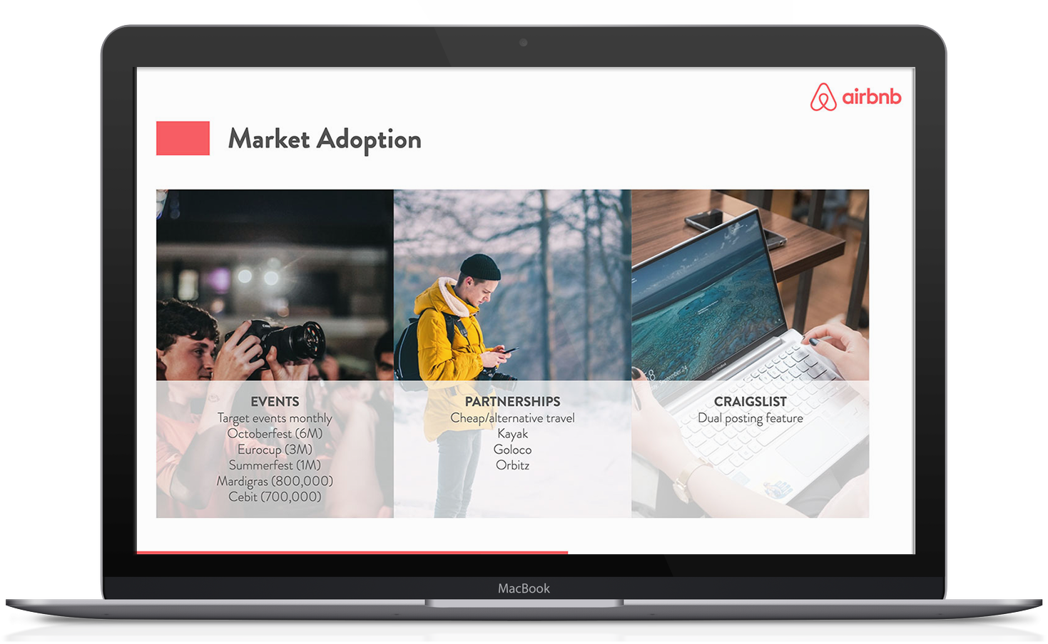airbnb-pitch-deck-template4.png