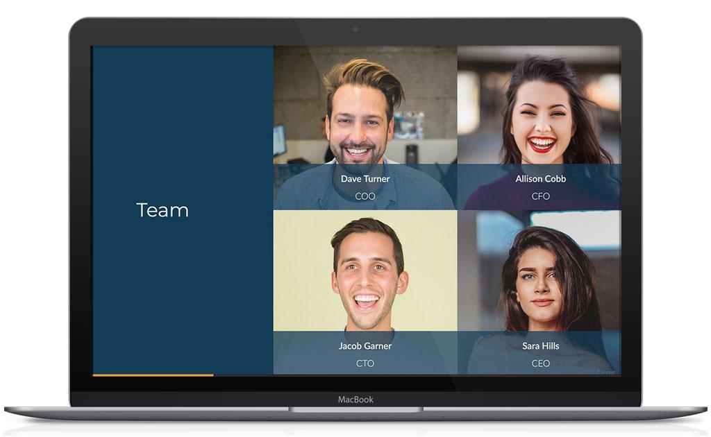 company-profile-template-1.jpg