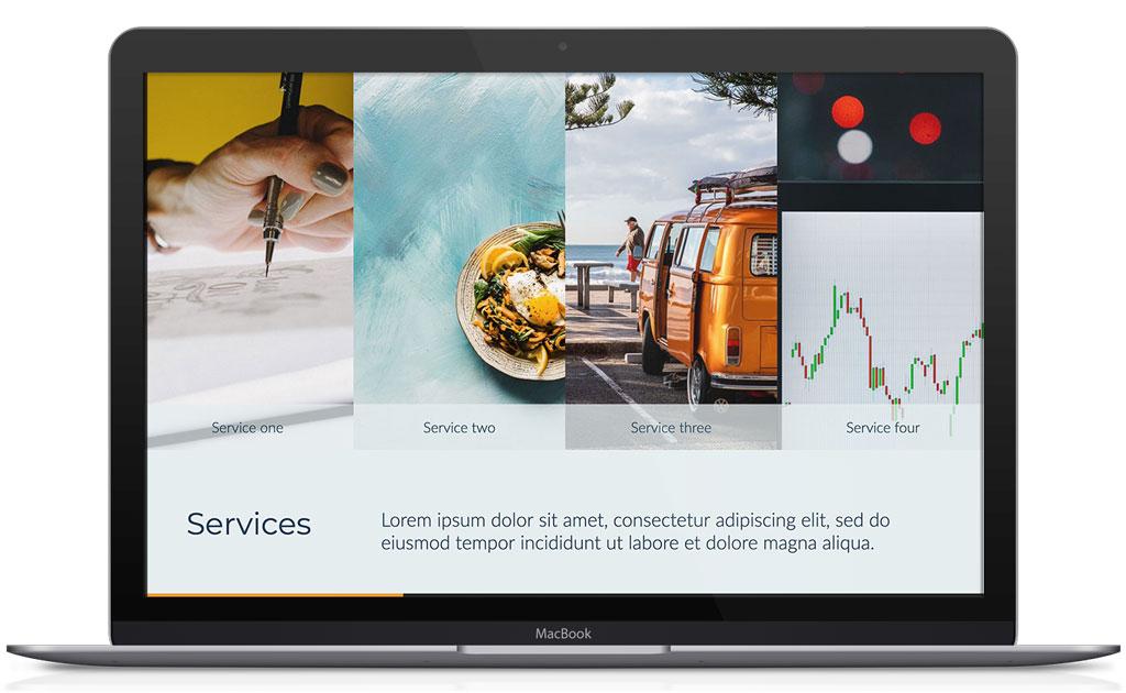 company-profile-template-2.jpg