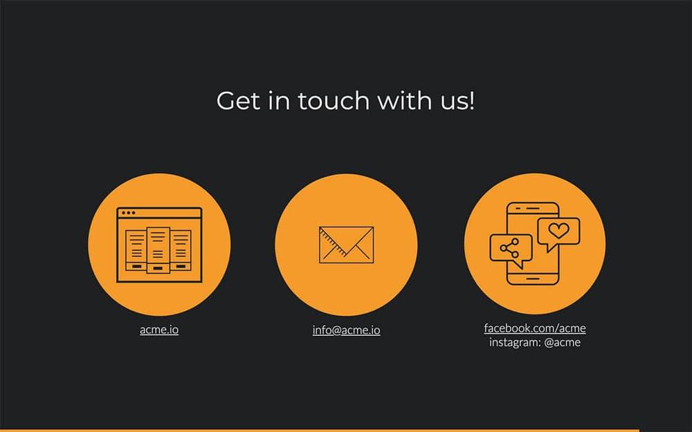 Company-Profile-contact.jpg